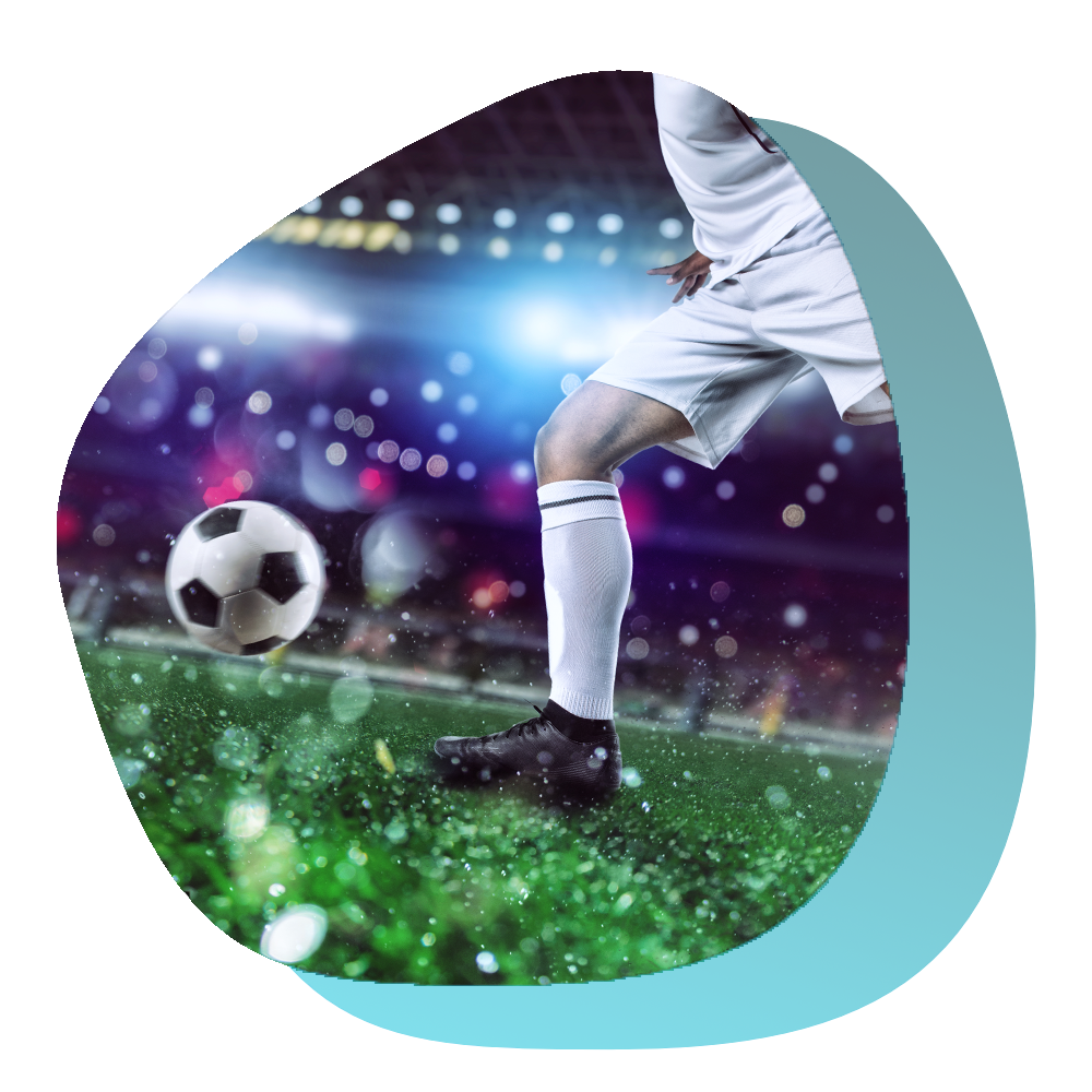 Bet Balancer - Data feed solution for sports betting